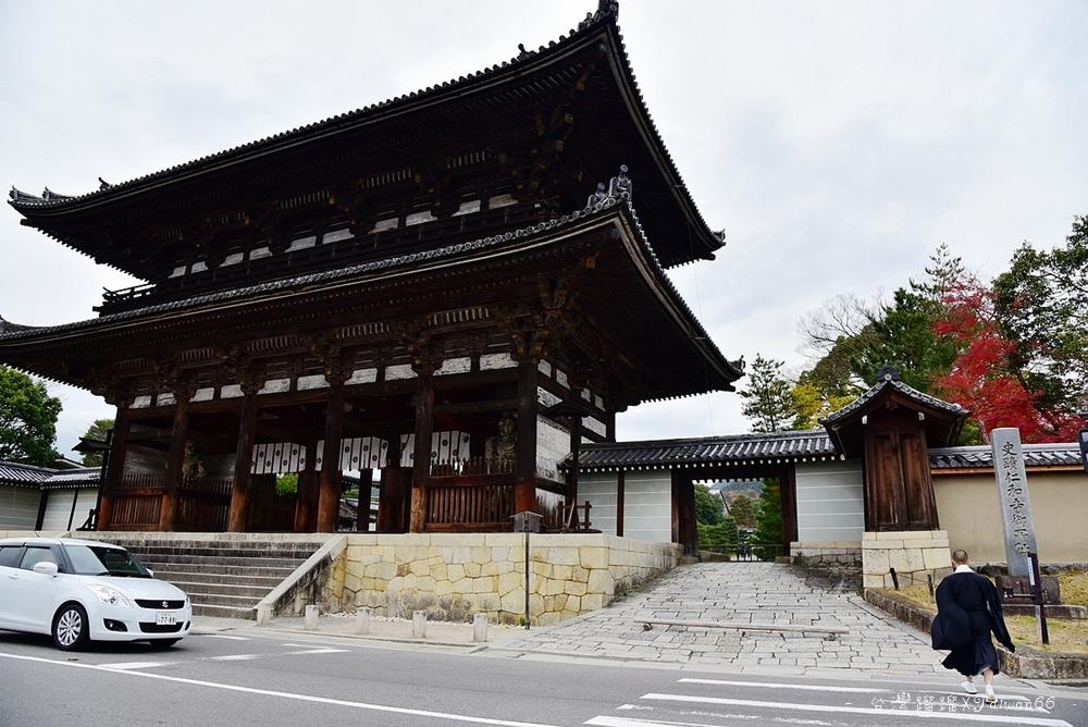 [日本]仁和寺