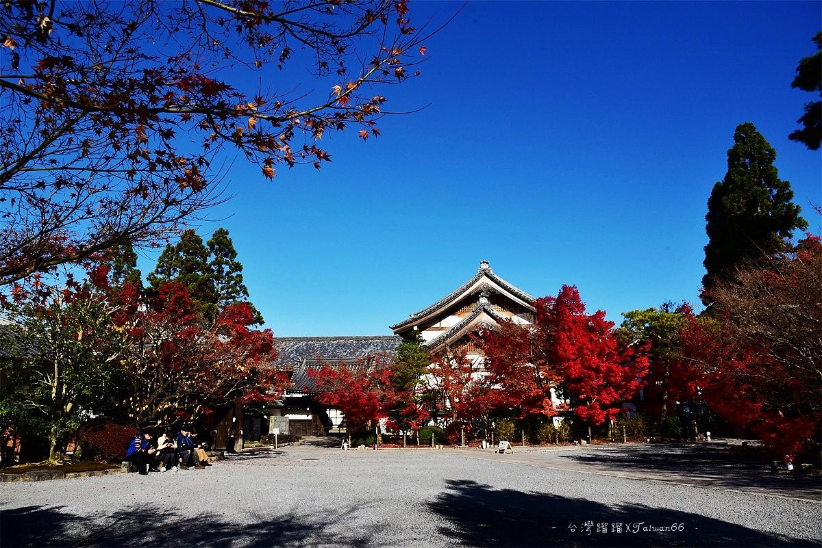 [日本]永觀堂