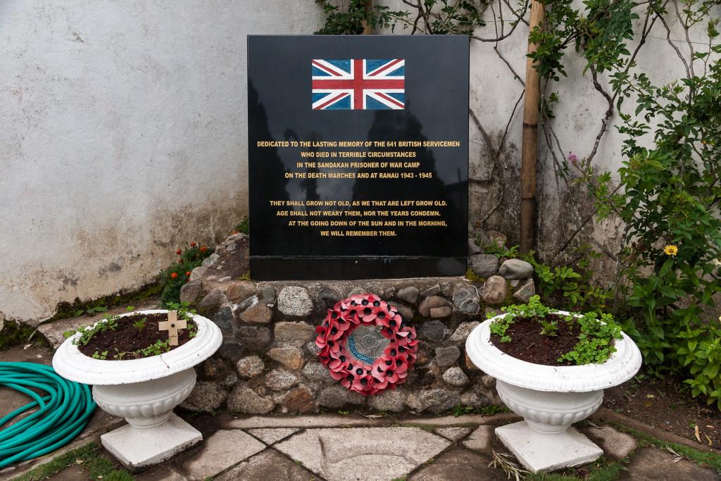 Kundasang_Sabah_WarMemorial-09
